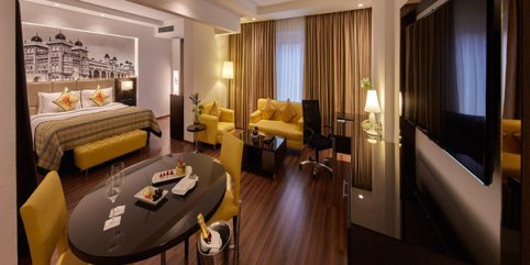 Hotel_Royal_Orchid_Bengaluru_converted(2)